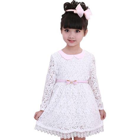aliexpress buy 2017 dress