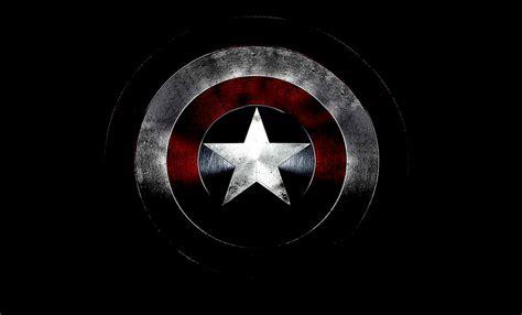captain america wallpaper hd ipad captain america shield background best hd wallpapers