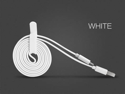 Penjepit Kabel nillkin usb to type c sync data charging cable black jakartanotebook