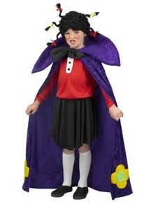 General costumes girls costumes girls halloween costumes mona