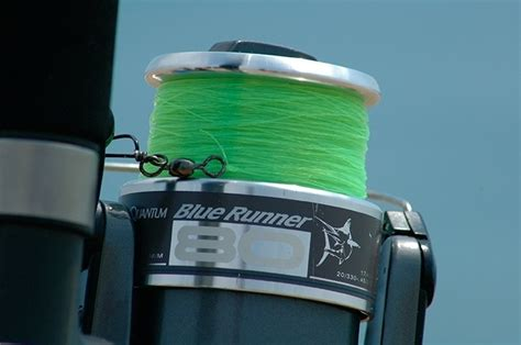 why use on fishing line how to the best braided fishing line in the market