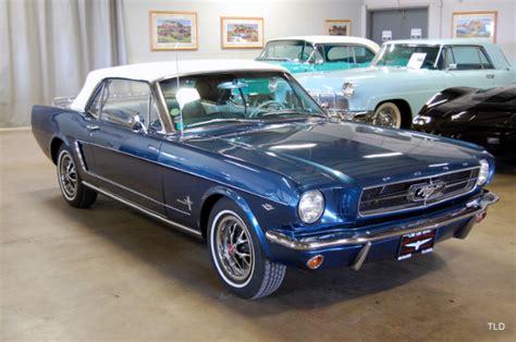 1965 mustang 200 engine 1965 mustang 200 cid engine upcomingcarshq