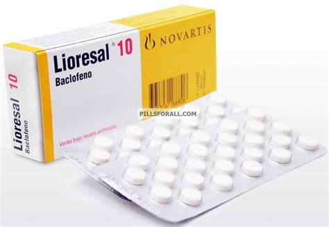 Gaba For Tramadol Detox by Baclofen And Xanax M 246 Bel Design Idee F 252 R Sie Gt Gt Latofu