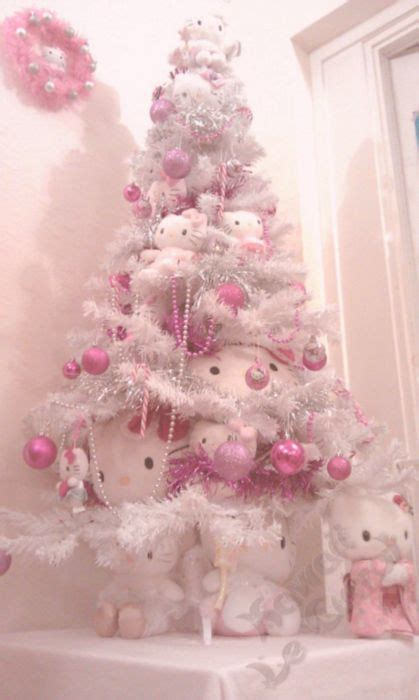 Boneka Hello M By Smb Shop best 25 hello tree ideas on