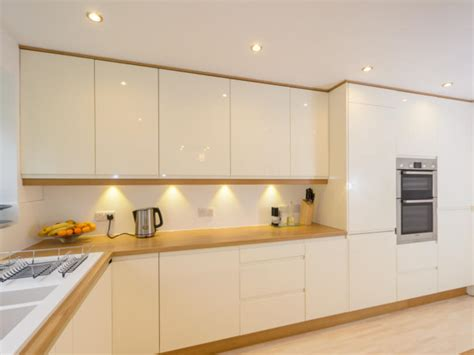modular kitchen projects live kitchens in delhi india modular kitchen dealers in delhi modular kitchen
