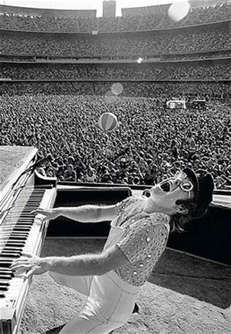 260 best images about Celebrity Eyewear: Elton John