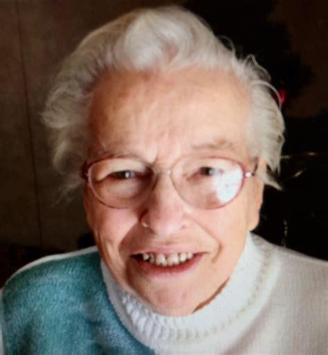 hollenbeck obituary