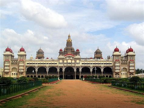 List Of Mba Colleges Mysore by Bangalore Mba College B School Bangalore Mysore Palace