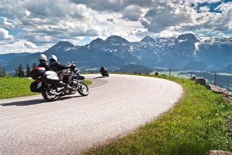 Motorradtouren Ostschweiz by Motorradtour In Bergisches Land Als Geschenkidee