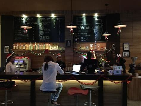 el s coffee house bandar lung restaurant reviews