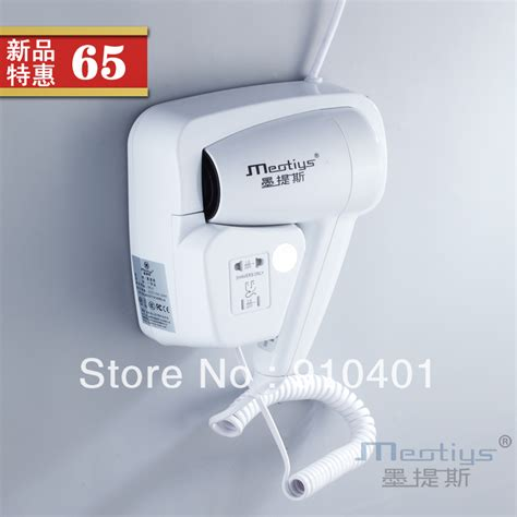 Hair Dryer Ace Hardware Indonesia 24 original bathroom hardware stores near me eyagci