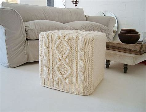cute couch covers knitted furniture covers crazy but fun