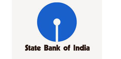 state bank of india house loan state bank of india house loan 28 images sbi cuts home loan interest rate to