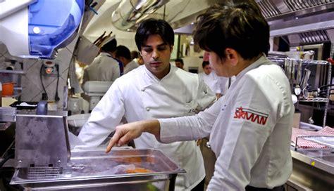 corsi di cucina a catania corso di cucina a catania in sicilia