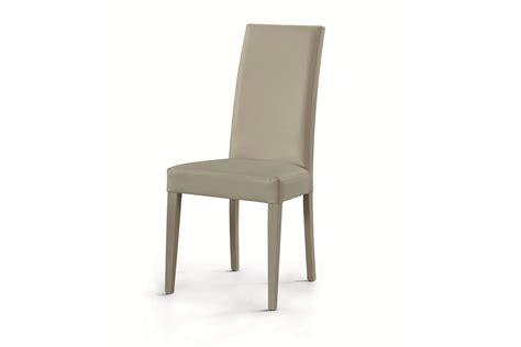 catalogo tavoli tavoli e sedie