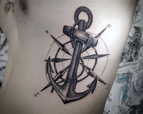 boat anchor tattoo designs 25 best ideas about anchor on
