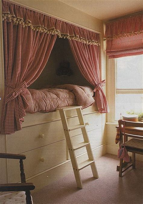 Bed Inside Wardrobe by 17 Best Ideas About Built In Bed On Bed Ideas Built Ins And Window Bed
