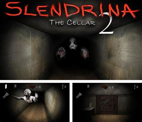 slendrina full version apk android adventure games download free adventure games for