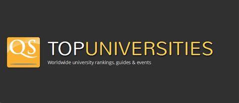 Qs Mba Rankings 2015 by La Sur Le Podium Du Qs World Rankings