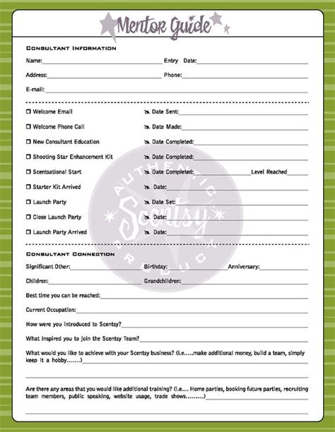scentsy invitation templates scentsy customer information sheet pictures to pin on