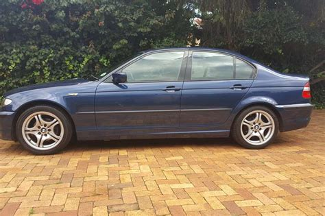 books on how cars work 2004 bmw 325 instrument cluster 2004 bmw 3 series 318i facelift m sport e46 cars for sale in gauteng r 80 000 on auto mart