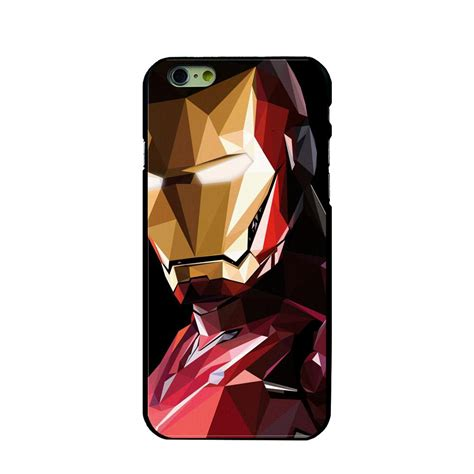 iron for iphone 4 4s 5 5s 5c 6 6s 6 6s plus