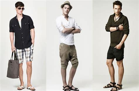 Baju Cewek Cool 4 By Store pemilihan celana pendek elfs shop