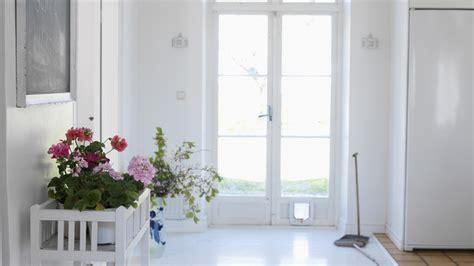 idee per ingressi casa westwing come arredare l ingresso idee e consigli