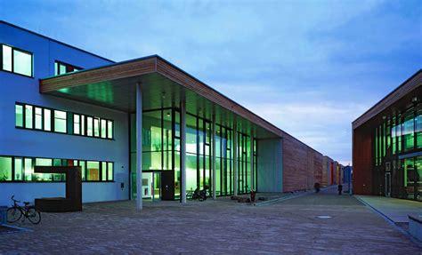 architekten bonn brogebude bonn with architekten bonn - Architekten In Bonn