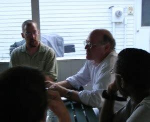 Sleeper Director Science David Sleeper Hubbard Brook Reu Program