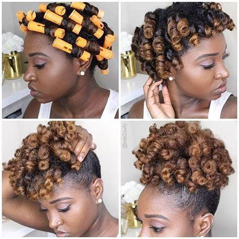 carrot puff hairstyles 2649 best images about primping and preening turtorials
