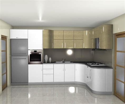 Images Of Kitchen Interior