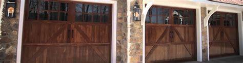 Overhead Door Nashville by Franklin Garage Door Installation Repair Tri County