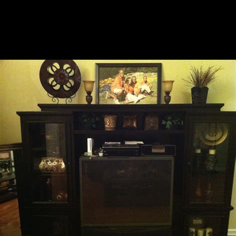 living room entertainment living room entertainment center marceladick com