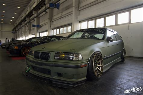 stancenation bmw e36 pretty bmw e36 compact stancenation form