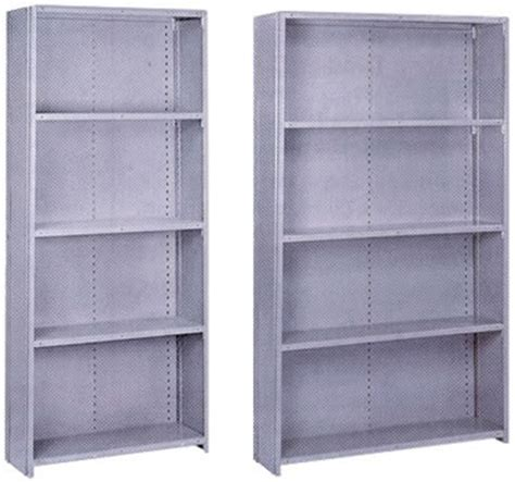Shelf Of Sec by Bin Shelving Angle Shelving Shelving