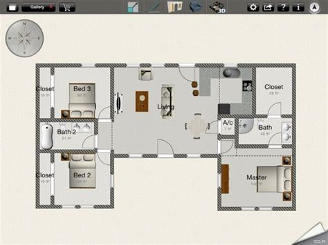 14x40 cabin floor plans 1000 images about downsizing on pinterest house plans