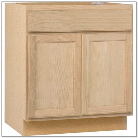 12 inch wide kitchen cabinet 15 inch wide pantry cabinet cabinet home design ideas