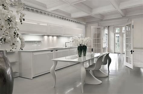 gorgeous kitchen designs gorgeous kitchen designs with perfect furniture decoration