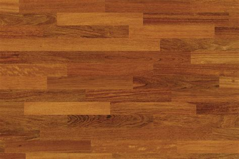 Bamboo flooring texture seamless amazing tile