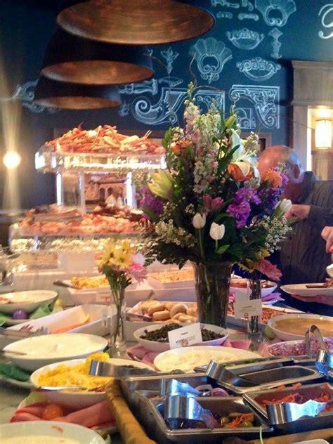buffet denver sunday brunch buffet denver 28 images upcoming events
