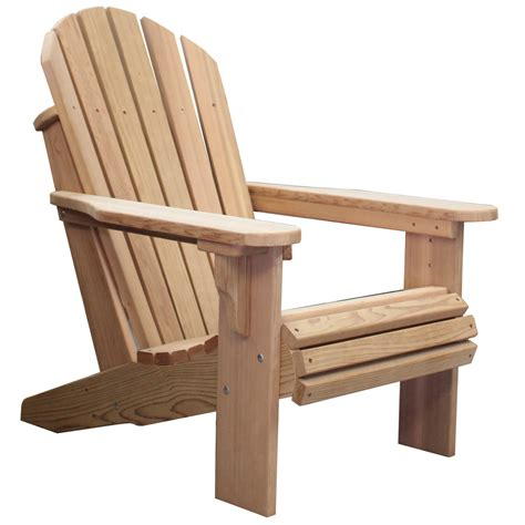 adirondack bench testimonials oregon patio works