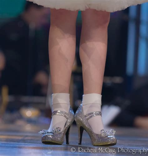 silver slippers wizard of oz the silver slippers hi res photo photo coverage andrew