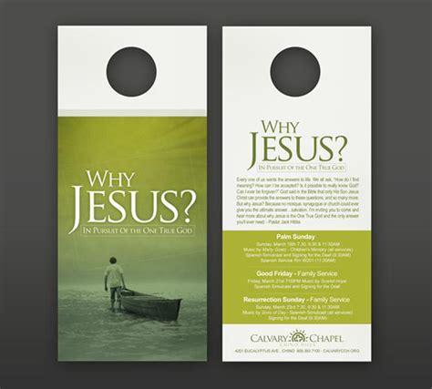 church evangelism ideas