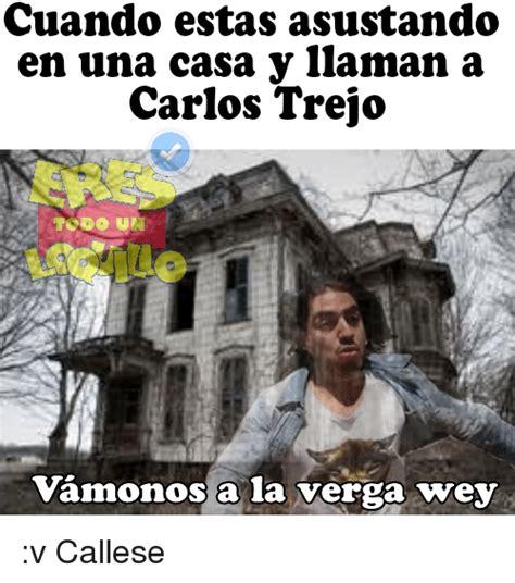 A La Verga Meme - 25 best memes about vamonos a la verga vamonos a la