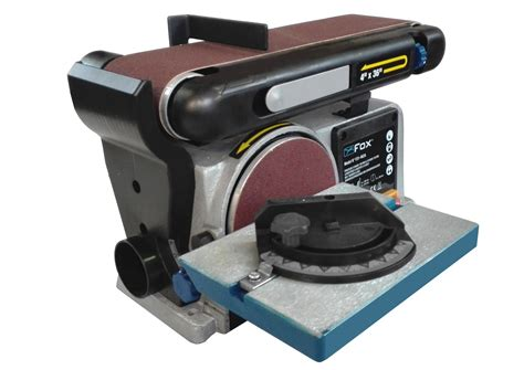 diy bench sander combined sander combined belt and disk bench sander f31 462a