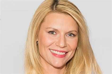 claire danes vire movie claire danes to be main attraction for steppenwolf fundraiser