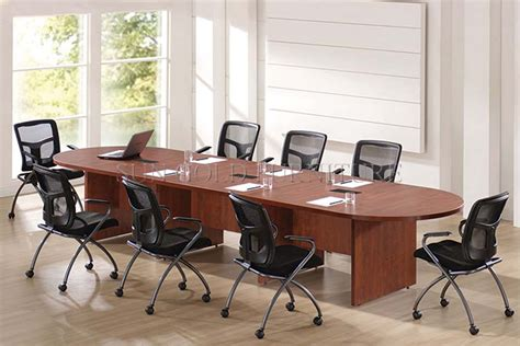 Meeting Desk by Commercial Wooden Meeting Room Conference Table Wood
