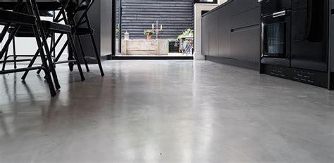 pavimento in resina per interni resine pavimenti pavimento per interni resina per