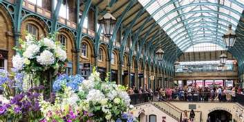 10 fascinating facts about covent garden britain
